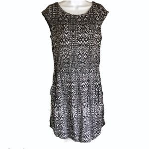Athleta | Casual Dress Size S